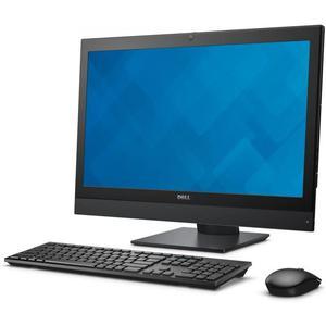 "Dell OptiPlex 7440 23,8"" (2015)"