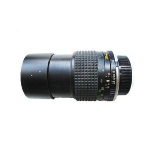 Minolta Téléobjectif Rokkor 135mm f/2.8
