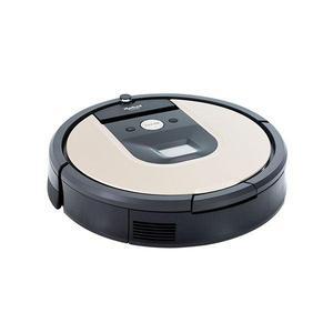 Aspirateur robot IROBOT Roomba 974