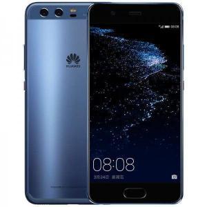 Huawei P10 64 Gb - Blau (Peacock Blue) - Ohne Vertrag