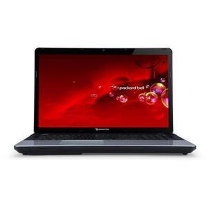 "Packard Bell EasyNote LE69KB 17,3"" (Août 2014)"