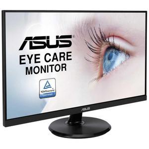 """Écran 23"""" LCD fhdtv Asus VA24D"""
