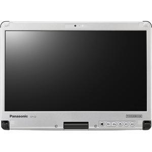 "Panasonic ToughBook CF-C2 12,5"" (2012)"