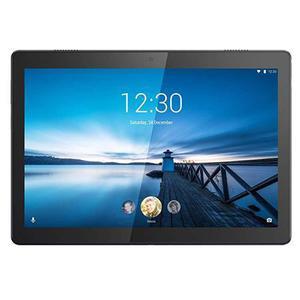 Lenovo Smart Tab M10 (2019) - HDD 32 GB - Black - (WiFi)