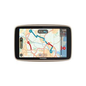 GPS Tomtom Go Premium X