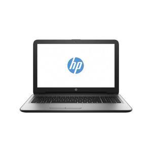 "HP 250 G5 15,6"" (2015)"