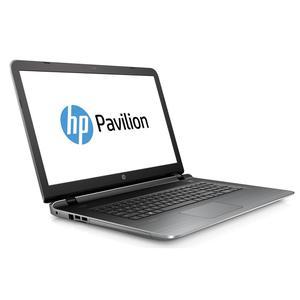 "Hp Pavilion 15-CC500NF 15"" A8 2,2 GHz - HDD 1 To - 8 Go AZERTY - Français"