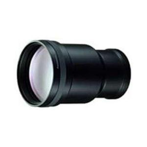 Panasonic Lumix DMW-LTZ10 630mm f/2.8