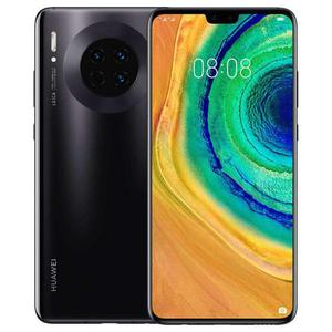 Huawei Mate 30 128 Gb Dual Sim - Schwarz - Ohne Vertrag