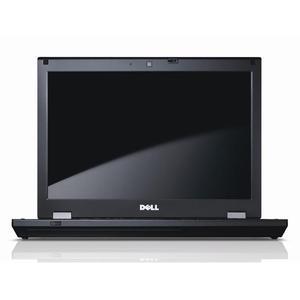 """Dell Latitude E5410 14"""" Core i5 2,4 GHz - SSD 240 GB - 4GB AZERTY - Frans"""
