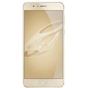 Huawei Honor 8 Premium 64 Go Dual Sim - Or - Débloqué