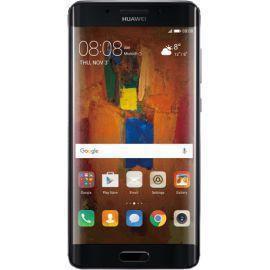 Huawei Mate 9 Pro 128 Gb Dual Sim - Grau - Ohne Vertrag