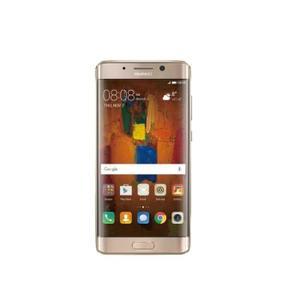 Huawei Mate 9 Pro 128GB Dual Sim - Kulta - Lukitsematon