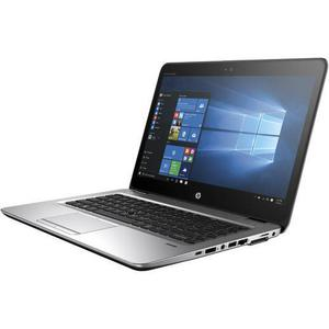 "HP EliteBook 840 G3 14"" Core i5 2,4 GHz - SSD 512 Go - 8 Go AZERTY - Français"