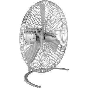 Stadler Form Charly 14152 Ventilator