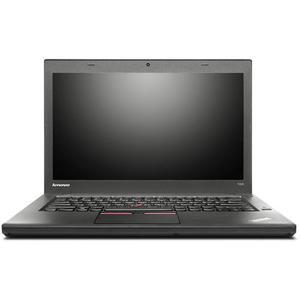 "Lenovo ThinkPad T450 14"" Core i5 2,2 GHz - SSD 512 Go - 8 Go AZERTY - Français"
