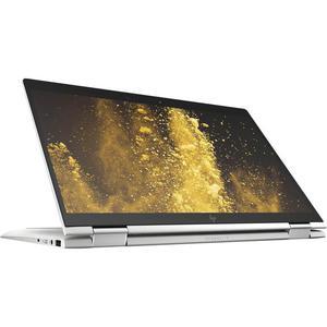 """HP EliteBook X360 1040 G5 14"""" (Tammikuu 2019)"""