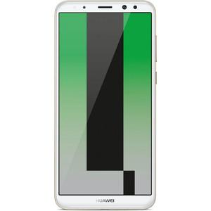 Huawei Mate 10 Lite 64GB Dual Sim - Kulta - Lukitsematon