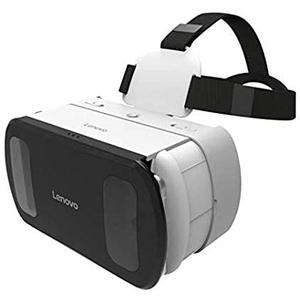 Gafas VR - realidad Virtual Lenovo V200