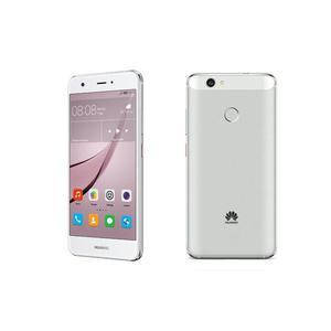 Huawei Nova 32 Gb Dual Sim - Silber - Ohne Vertrag