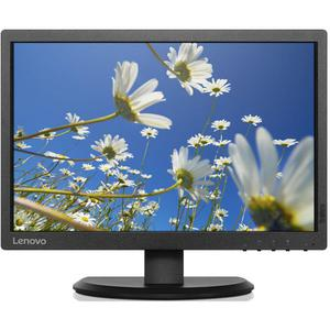 """Écran 19"""" LCD WXGA+ Lenovo ThinkVision E2054"""