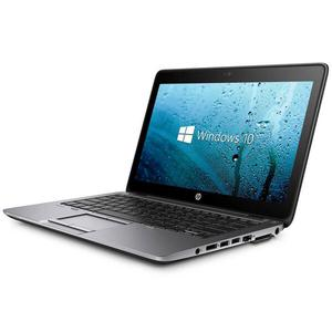 """HP EliteBook 820 G2 12,5"""" (2015)"""