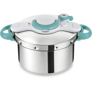 SEB P4624816 Multi-cocina