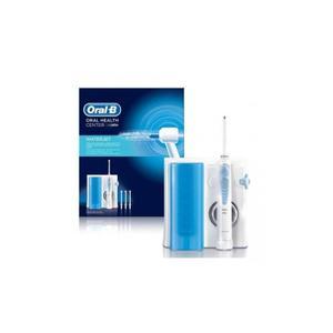 Brosse à dent électrique Oral-B MD16