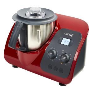 Robot cuiseur MIOGO Maestro