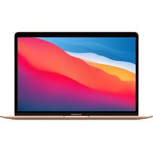 "MacBook Air 13"" Retina (2020) - M1 3,2 GHz - SSD 256 GB - 8GB - AZERTY - Frans"