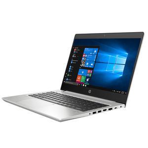 """HP ProBook 445 G6 14"""" Ryzen 5 2,1 GHz - SSD 256 GB - 16GB - teclado francés"""