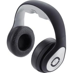 Kopfhörer Bluetooth Avegant Glyph AG101 - Schwarz