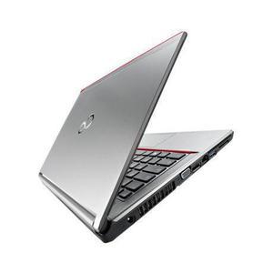 """Fujitsu LifeBook E736 13,3"""" (2016)"""