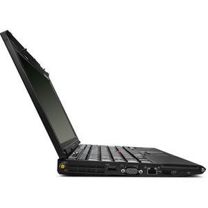 """Lenovo ThinkPad X201 12,1"""" (2010)"""