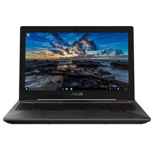 Asus FX503VM-DM033T 15.6-inch - Core i7-7700HQ - 8GB 1000GB NVIDIA GeForce GTX 1060 AZERTY - French