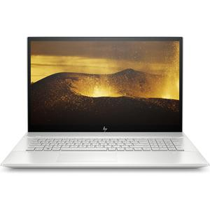 "HP Envy 17M-CE0013DX 17,3"" (2018)"