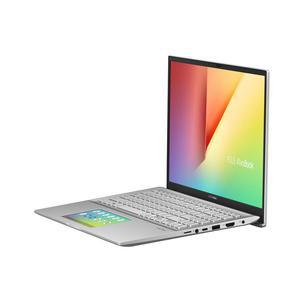 """Asus VivoBook S15 S532FA-BQ129T 15,6"""" (2019)"""