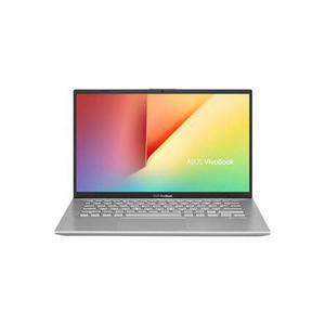 """Asus VivoBook X412FA-EK785T 14"""" (2020)"""