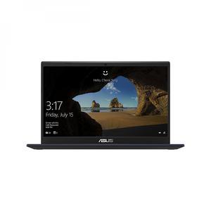 "Asus VivoBook X705MA-BX179T 17,3"" (2020)"