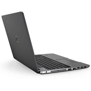 """HP ProBook 450 G1 15,6"""" (2013)"""