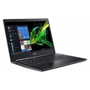 "Acer Aspire 5 A515-54-79Q3 15"" Core i7 1,8 GHz - SSD 256 GB + HDD 1 TB - 8GB AZERTY - Französisch"