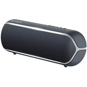 Enceinte Bluetooth Sony SRS-XB22 - Noir