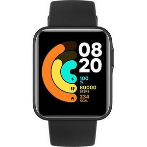Uhren GPS Xiaomi Mi Watch Lite -