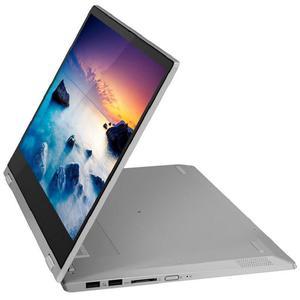 "Lenovo IdeaPad C340-14IML 14"" (2019)"