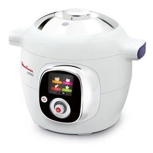 Multi-cuiseur Moulinex Cookeo Intelligent CE704110