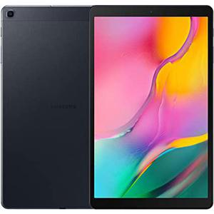 "Galaxy Tab A (2019) 8"" 32GB - WiFi + 4G - Negro - Libre"