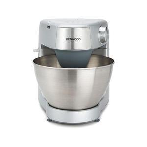 Patissier Küchenmaschine Kenwood Prospero+ Compact KHC29.4P0SI