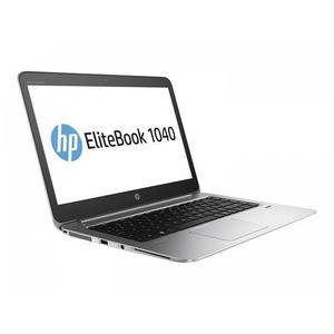 "HP EliteBook Folio 1040 G1 14"" (2014)"