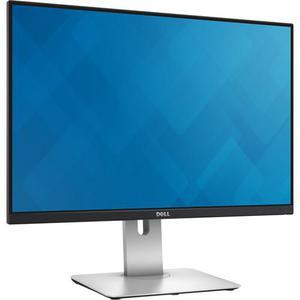 """Dell UltraSharp U2415B LED Monitor 24"""""""