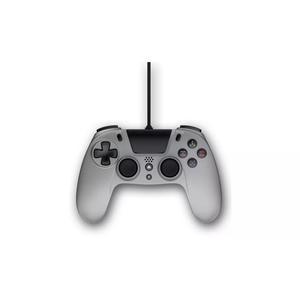 Gioteck VX4-PS4